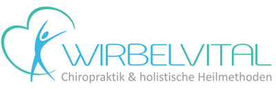 WirbelVital Stuttgart